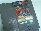 NINTENDO Nintendo NES ARCH RIVALS (NES)